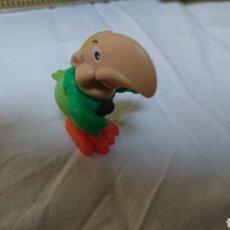 Figuras Kinder: FIGURA PVC. Lote 117462123