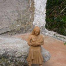 Figuras de Goma y PVC: FIGURA REAMSA. Lote 117775867