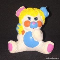 Figuras de Goma y PVC: FIGURA O MUÑECO GOMA PVC - PERSONAJE DE LOS POPPLES . Lote 118012295