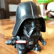 Figuras de Goma y PVC: STAR WARS.MC DONALDS. DARTH VADER STAR WARS. Lote 118579694