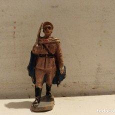 Figuras de Goma y PVC: FIGURA EN GOMA REGULARES DE PECH . Lote 118880071