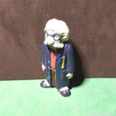 Figuras de Goma y PVC: FIGURA RTVE 2004. Lote 119143736