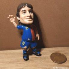 Figuras de Goma y PVC: FIGURA PVC COLECCIÓN YOLANDA. Lote 119145223