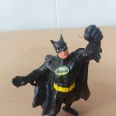 Figuras de Goma y PVC: BATMAN BULLY. Lote 119508956