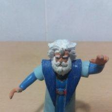 Figuras de Goma y PVC: COMICS SPAIN.. Lote 119570170