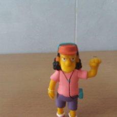 Figuras de Goma y PVC: FOX FIGURA PVC. Lote 119599006