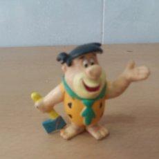 Figuras de Goma y PVC: FIGURA PVC. Lote 119599344