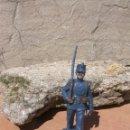 Figuras de Goma y PVC: FIGURA REAMSA. Lote 119861279