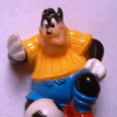 Figuras de Goma y PVC: FIGURA DISNEY. Lote 120222147
