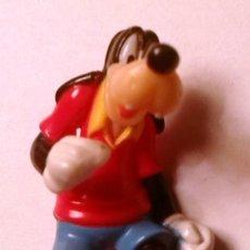 Figuras de Goma y PVC: FIGURA DISNEY. Lote 120222271