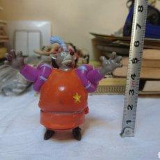 Figuras de Goma y PVC: DISNEY. Lote 120552552