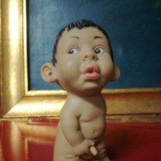 Figuras de Goma y PVC: MUÑECO DE GOMA JOIMY. Lote 121027298