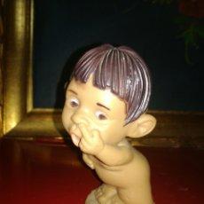 Figuras de Goma y PVC: MUÑECO DE GOMA JOIMY. Lote 121027580