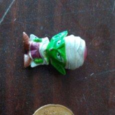 Figuras de Goma y PVC: FIGURA FIGURITA DRAGON BALL CORPETIT PICCOLO. Lote 121416184