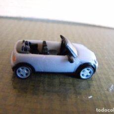 Figuras Kinder: BMW. KINDER.. Lote 121623587