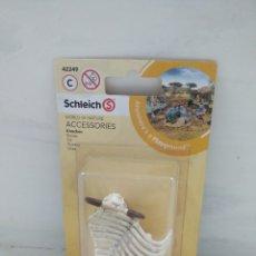 Figuras de Goma y PVC: SCHLEICH 42249. Lote 121722252