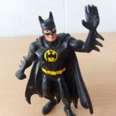 Figuras de Goma y PVC: COMICS SPAIN BATMAN. Lote 121840550