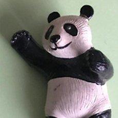 Figuras de Goma y PVC: OSO PANDA - FIGURA PVC COMICS SPAIN. Lote 122313935