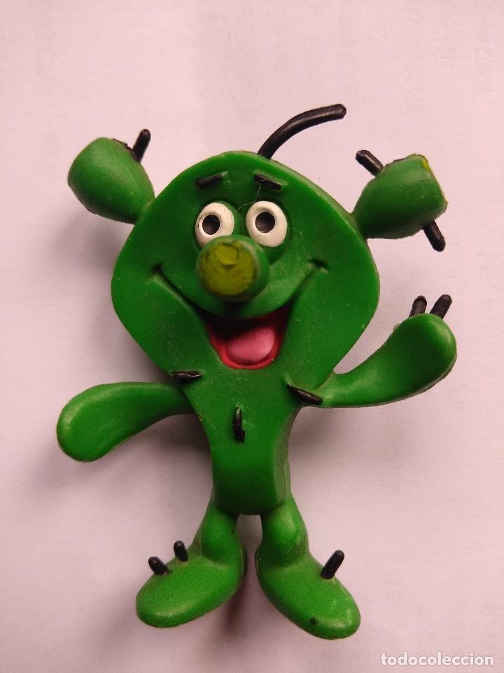 Figura Gomaserie Figura En Gomaserie Gomaserie Fruittispincho Figura En Fruittispincho Fruittispincho Gomaserie Figura En En wOZ8n0kNPX