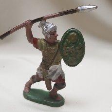 Figuras de Goma y PVC: FIGURA SOLDADO ROMANO DE REAMSA N 159. Lote 122530300
