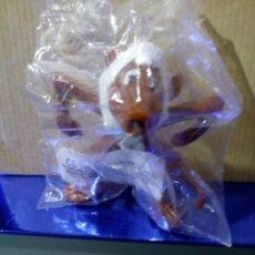 Figuras de Goma y PVC: FIGURA DEL REY LEON DE COMANSI. Lote 122731875