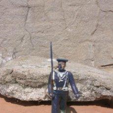 Figuras de Goma y PVC: FIGURA REAMSA. Lote 122862223