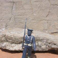 Figuras de Goma y PVC: FIGURA REAMSA. Lote 122862331