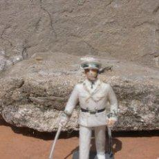 Figuras de Goma y PVC: FIGURA REAMSA. Lote 122863631