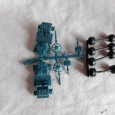 Figuras de Goma y PVC: MONTAPLEX- VEHICULO LUNAR NUMERO 1035. Lote 123020903