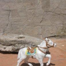 Figuras de Goma y PVC: FIGURA REAMSA. Lote 123621067