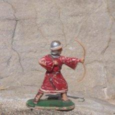 Figurines en Caoutchouc et PVC: FIGURA REAMSA. Lote 124599151