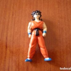 Figuras Kinder: FIGURA KINDER - DRAGON BALL. Lote 191519585