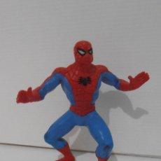 Figuras de Goma y PVC: FIGURA PVC, SPIDERMAN, COMICS SPAIN. Lote 128554839