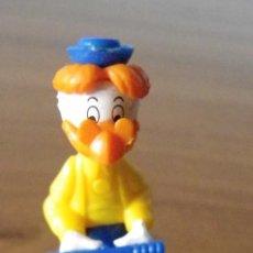 Figuras Kinder: FIGURA UNGENIO - KINDER DISNEY - AÑOS 80. Lote 128669387