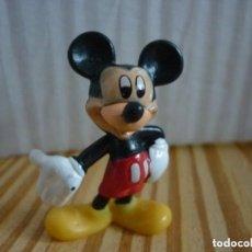 Figuras de Borracha e PVC: FIGURA KINDER - MICKEY - DISNEY. Lote 129150931
