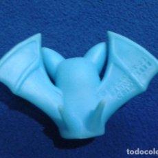 Figuras de Goma y PVC: FIGURA BANDAI ( POKEMON ) 1998. Lote 131529370