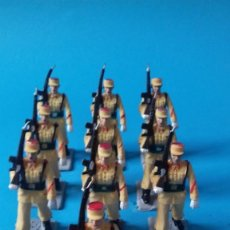 Figuras de Goma y PVC: FIGURA REAMSA. Lote 131535962