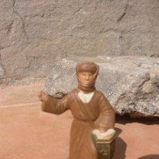 Figuras de Goma y PVC: FIGURA REAMSA. Lote 131900938