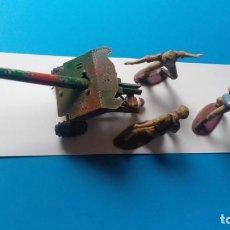 Figuras de Goma y PVC: FIGURA PECH. Lote 131902566