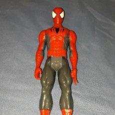 Figuras de Goma y PVC: SPIDERMAN 28CM. Lote 132333090