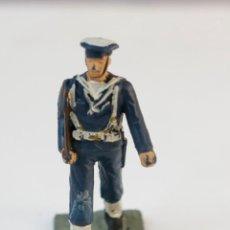 Figuras de Goma y PVC: SOLDADO REAMSA. Lote 132818526
