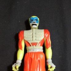 Figuras de Goma y PVC: PRIME EVIL THE REAL GHOSTBUSTERS CAZAFANTASMAS 1985 TYCO TOYS VER FOTOS. Lote 133010922