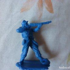 Figuras de Goma y PVC: LEGIÓN EXTRANJERA FRANCESA-HNOS. PECH-(60MM)-BEAU GESTE.. Lote 133530386