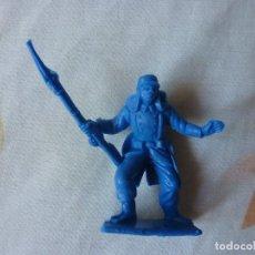 Figuras de Goma y PVC: LEGIÓN EXTRANJERA FRANCESA-HNOS. PECH-(60MM)-BEAU GESTE.. Lote 133531806