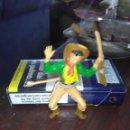 Figuras de Goma y PVC: FIGURA COMANSI. Lote 134017102