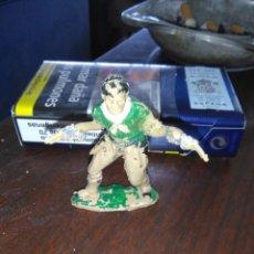 Figuras de Goma y PVC: FIGURA REAMSA. Lote 134017634