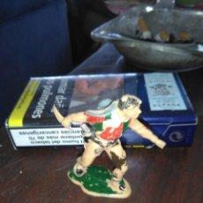 Figuras de Goma y PVC: FIGURA REAMSA. Lote 134017674