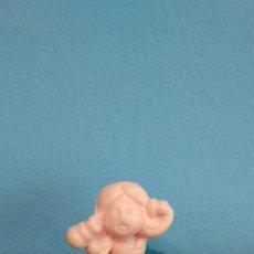 Figuras de Goma y PVC: FIGURAS MIM, SABIOS. Lote 134259014