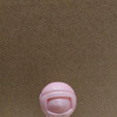 Figuras de Goma y PVC: DUNKIN FIGURA MIM,LOS SABIOS. Lote 136516662