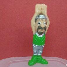 Figuras de Goma y PVC: FIGURA PVC CHINA. Lote 136641618